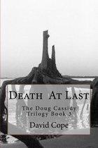 Death at Last