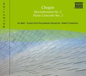 Chopin: Piano Concerto No.2