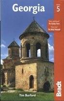 Georgia (5th Ed)