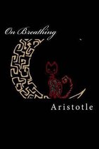 On Breathing