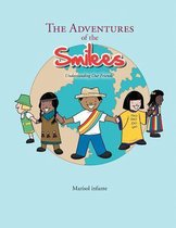 The Adventures of the Smilees