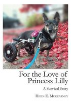 For the Love of Princess Lilly