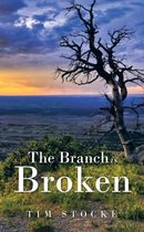 The Branch Is Broken