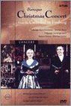 Bach/Mozart/Handel - Baroque Christmas Concert