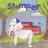 Stomper the Elephant