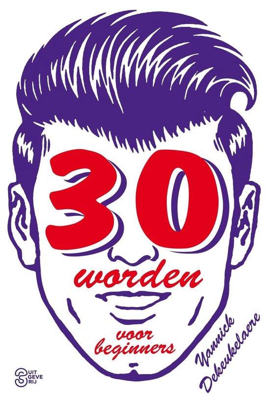 30 worden voor beginners - Yannick Dekeukelaere   Fthsonline.com