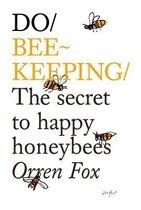 Do Beekeeping
