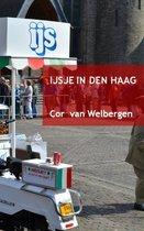 IJsje in Den Haag
