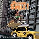 A Reason to Smile!