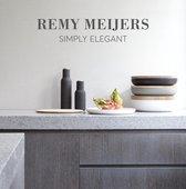 Remy Meijers - Simply Elegant