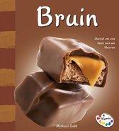 Kleuren - Bruin