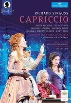 Capriccio, Wenen 2013