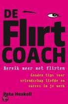 De Flirtcoach