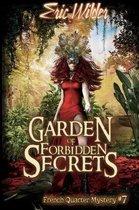 Garden of Forbidden Secrets