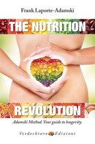 The Nutrition Revolution