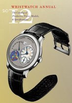 Wristwatch Annual 2012
