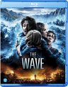 The Wave (Blu-ray)