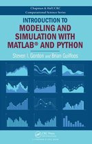 Introduction to Modeling and Simulation with MATLAB (R) and Python