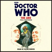 Doctor Who: The Ark