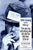 Vinh Quang Cua Su Phi Ly
