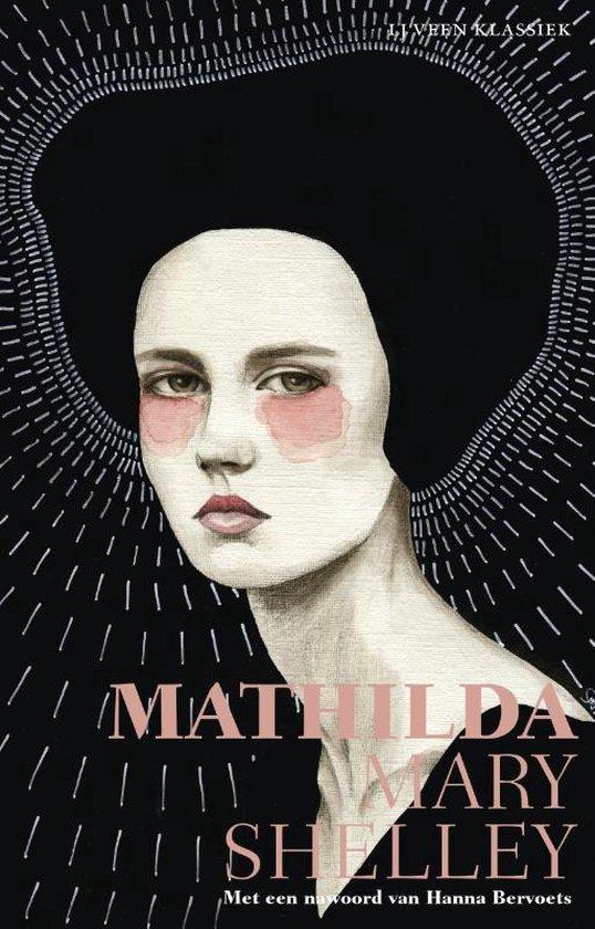 LJ Veen Klassiek - Mathilda - Mary Shelley |