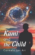 Kami and the Child