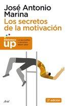 Los secretos de la motivacion