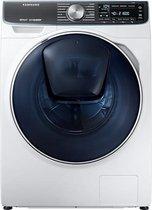 Samsung WW80M76NN2M - Wasmachine