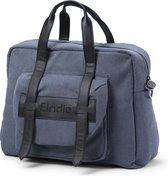 Elodie Details - luiertas - Juniper Blue