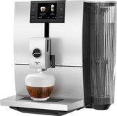 Jura ENA 8 Metropolitan Black - Espressomachine