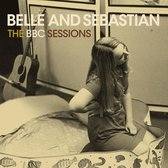 The Bbc Sessions Lp