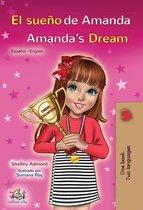 El sueño de Amanda Amanda's Dream