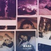 Rare (Deluxe CD)
