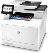 HP Color LaserJet Pro M479dw - All-in-one Laserpri