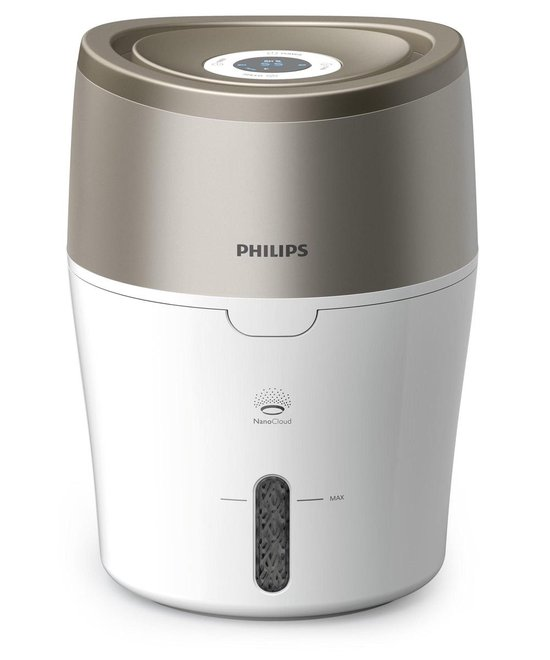 Philips HU4803/01 - Luchtbevochtiger