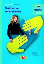 Verkoop en relatiebeheer