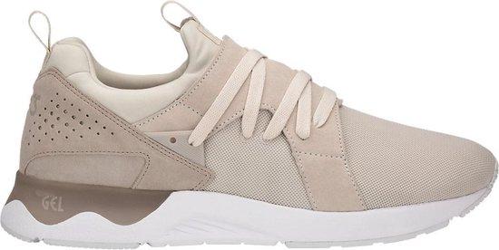 | Sneakers Asics Gel Lyte V Sanze