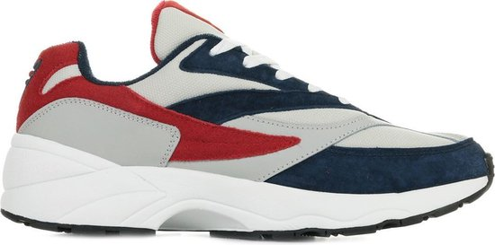 Sneakers Fila Venom Low