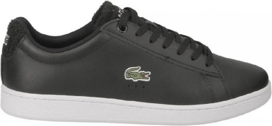Sneakers Lacoste Carnaby Evo 119 3