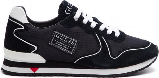 Sneakers Guess New Glorym