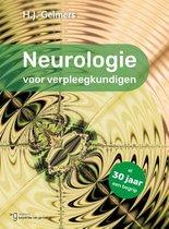 Neurologie voor verpleegkundigen