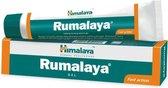 Himalaya - Rumalaya Pijn Verlichtende Gel - 30g