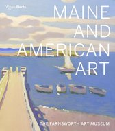 Maine and American Art