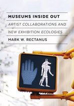 Museums Inside Out