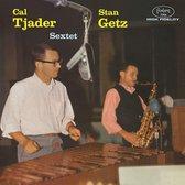 Stan Getz/Cal Tjader Sextet (Origin