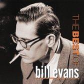 The Best Of Bill Ev