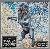 Bridges To Babylon (2009 Remastered