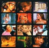 Jennifer Lopez - J To Tha L-O! The Remixes (Ex