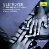 Symphony No.9 - Choral (Virtuoso)