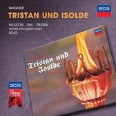 Tristan Und Isolde (Decca Opera)